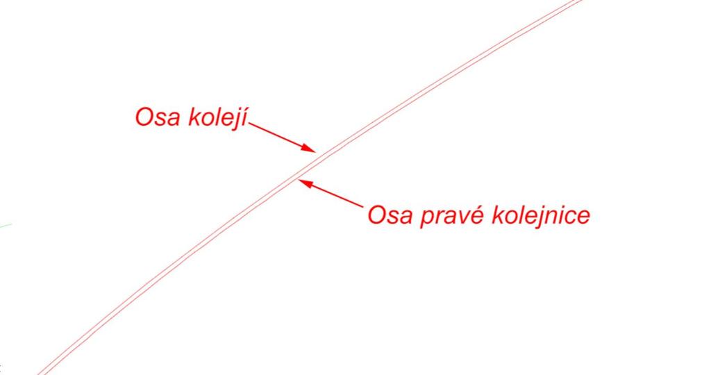 Osa kolejí cadbim.cz