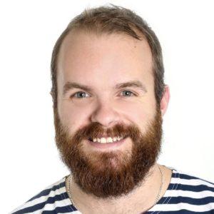 Adam Stančík
