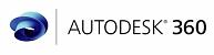 Autodesk A360