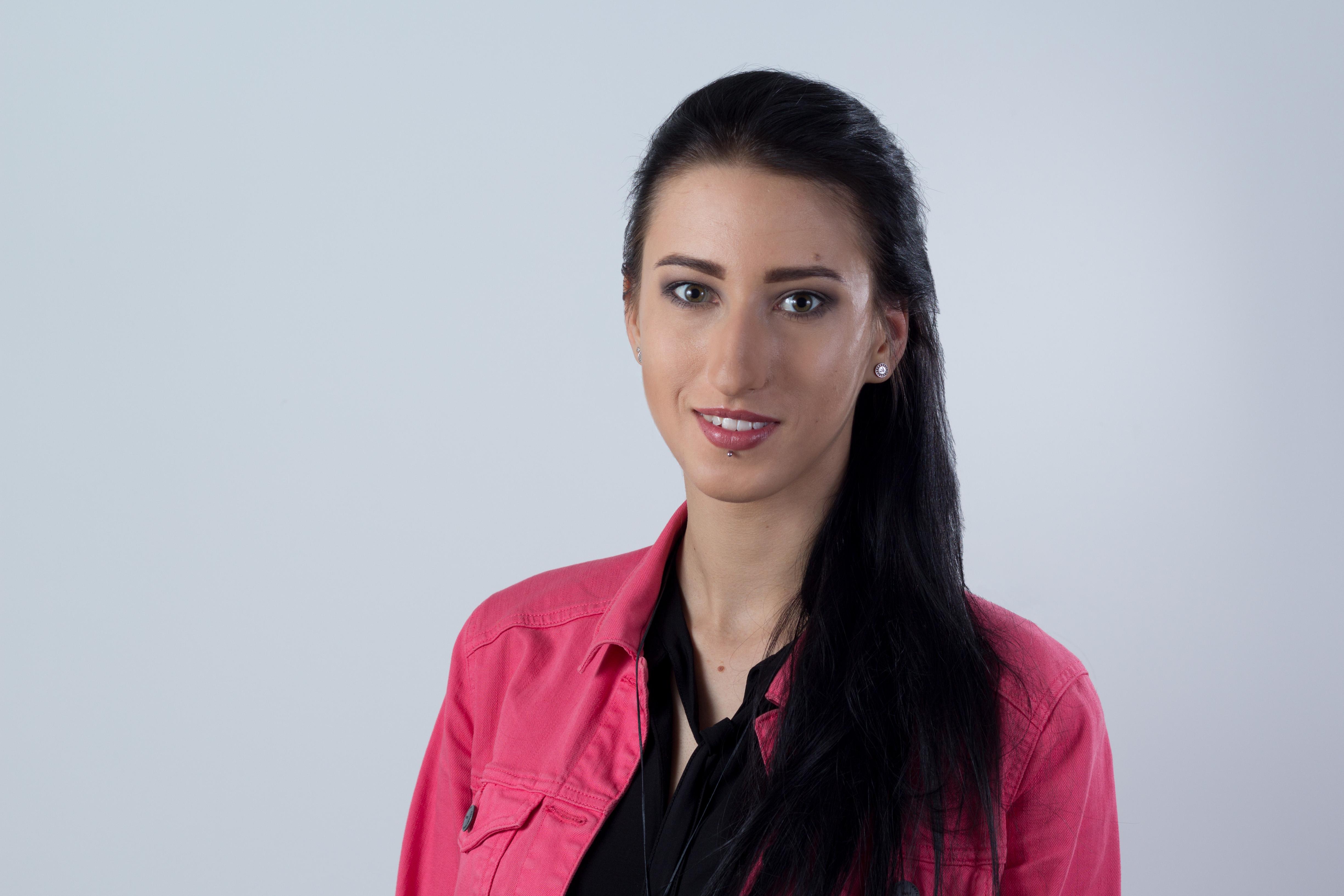Edita Kunčarová