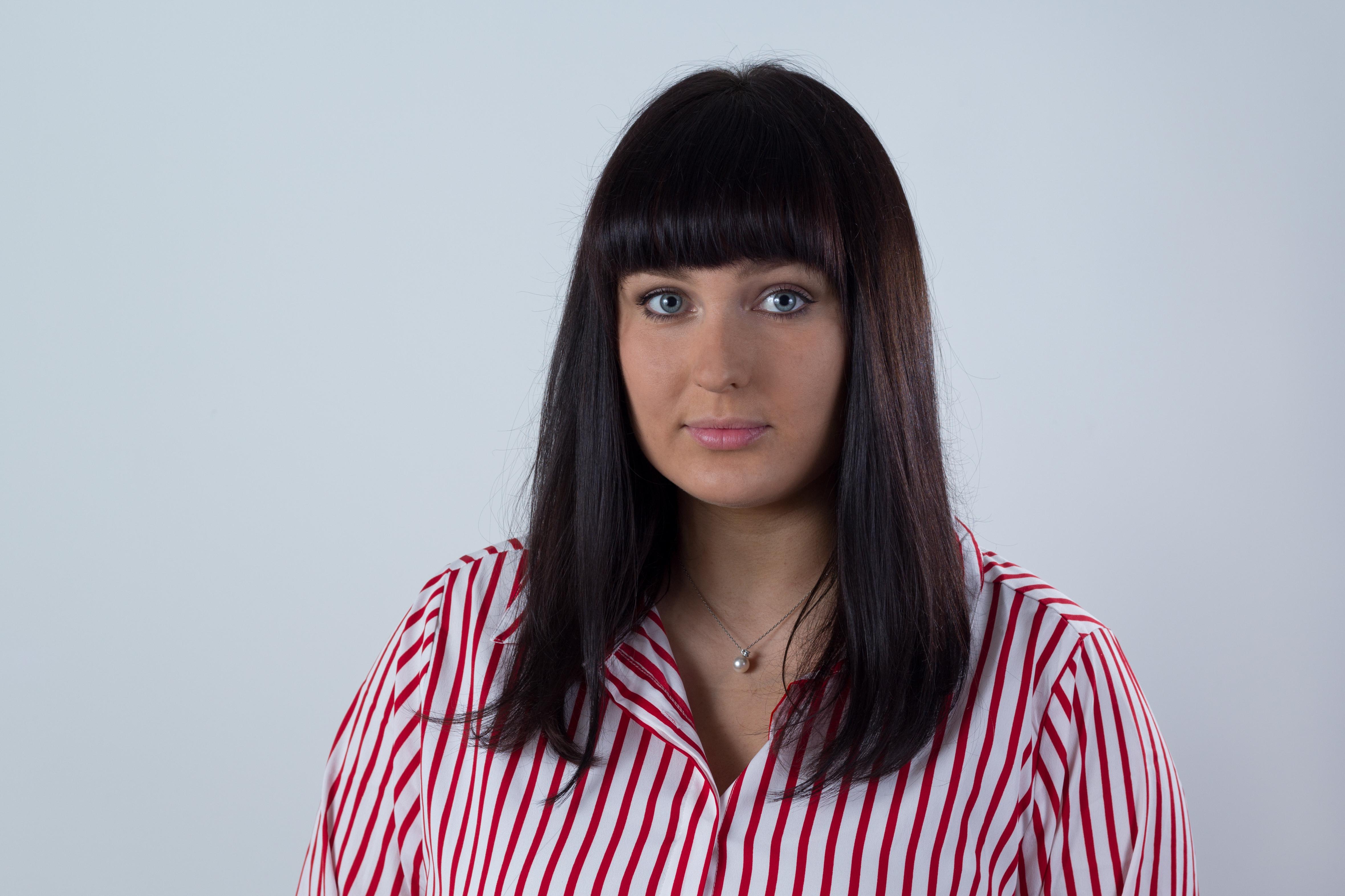 Sabina Hladíková