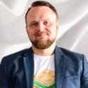 Martin Farka